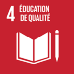 csr quality education